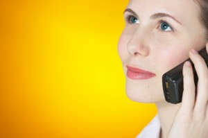 Interactive Marketing – Start Having a Conversation