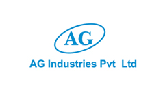 AG industries pvt ltd