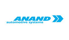 anand automotive systems