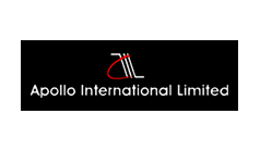 Apollo International Ltd