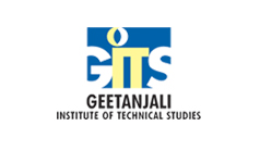 Geetanjali Institute of Technical Studies