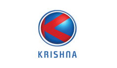krishna Group