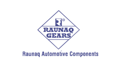 raunaq Automotive Components