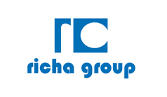 Richa Group