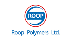 Roop polymers