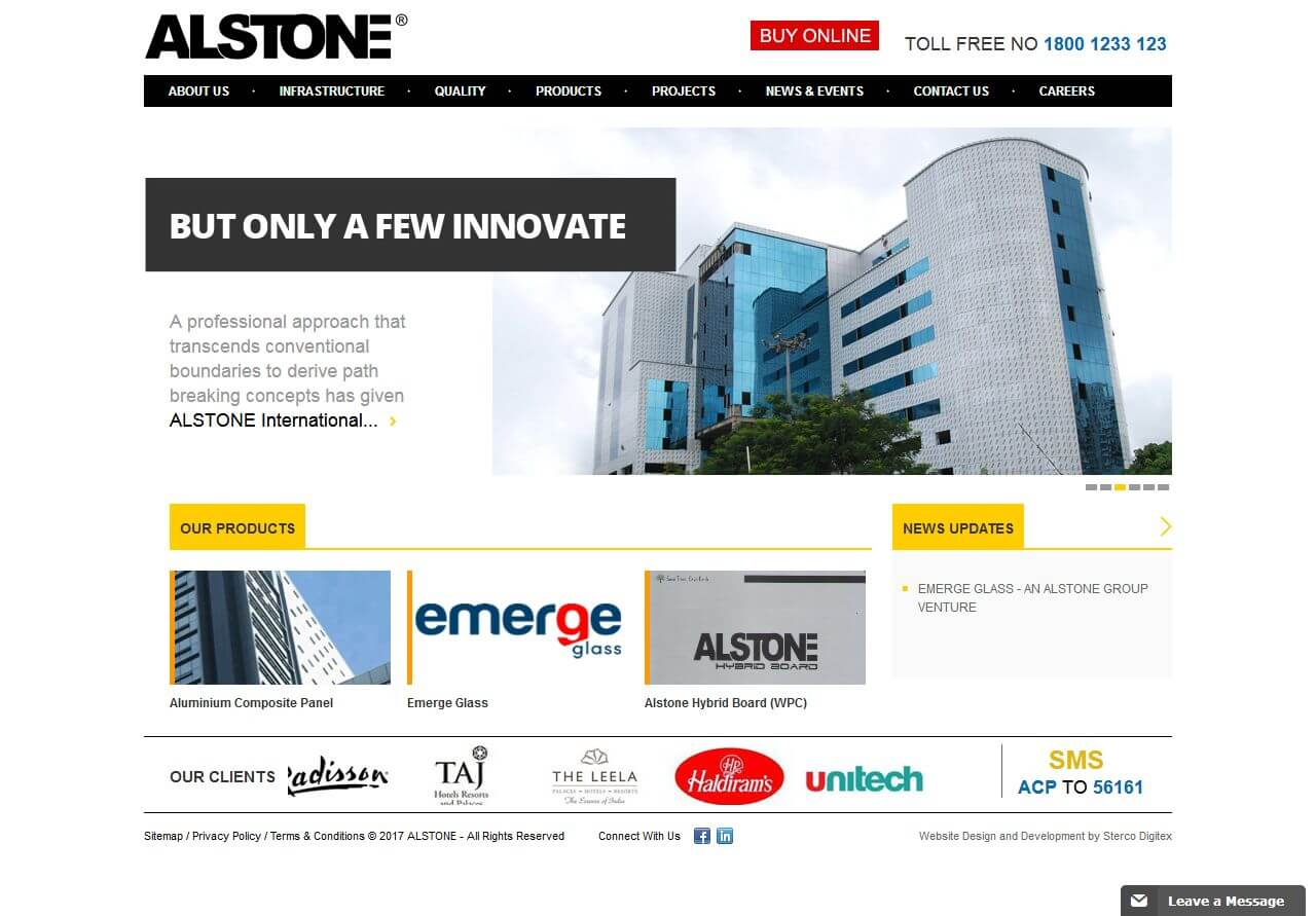 Website Designing Company in Delhi, Web Development Delhi NCR