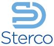 SEO, Website Designing & Development Company in Delhi NCR
