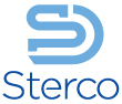 Web Design, Development, Multimedia & E-learning Company - Sterco Digitex Pvt Limited