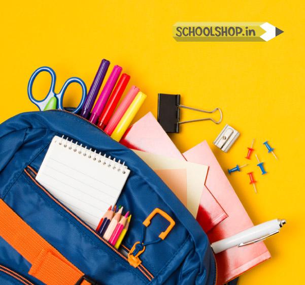 schoolshop