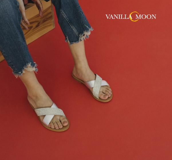 VanillaMoon