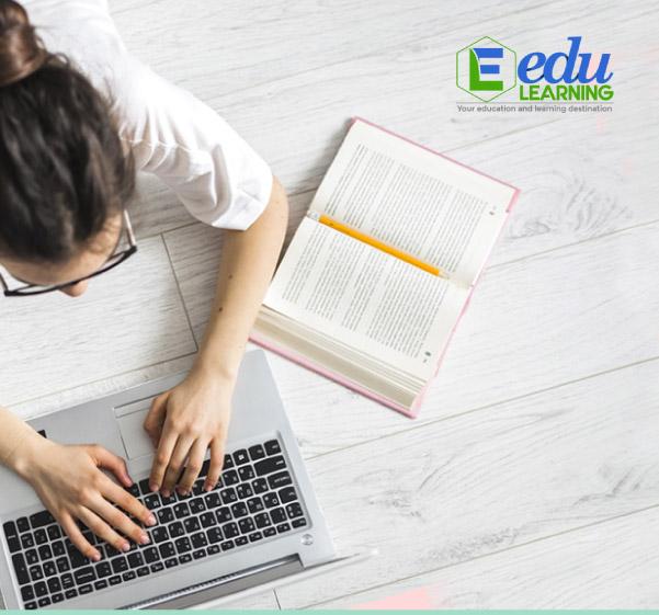 EduLearing